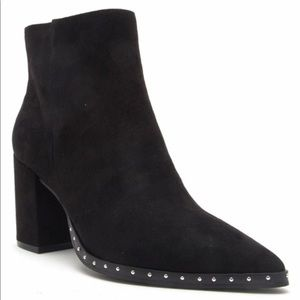 DISCOUNTED Pia Bootie